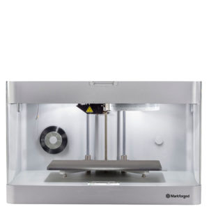 MARKFORGED MARK TWO