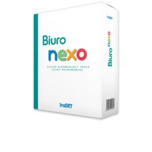 Biuro Nexo