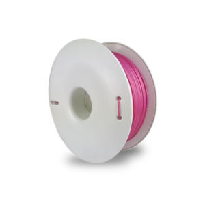 Fiberlogy FIBERFLEX 30D (GUMA) 1,75mm