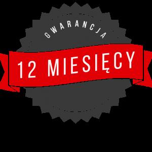 Dodatkowe 12 miesięcy gwarancji dla Zortrax M200 Plus